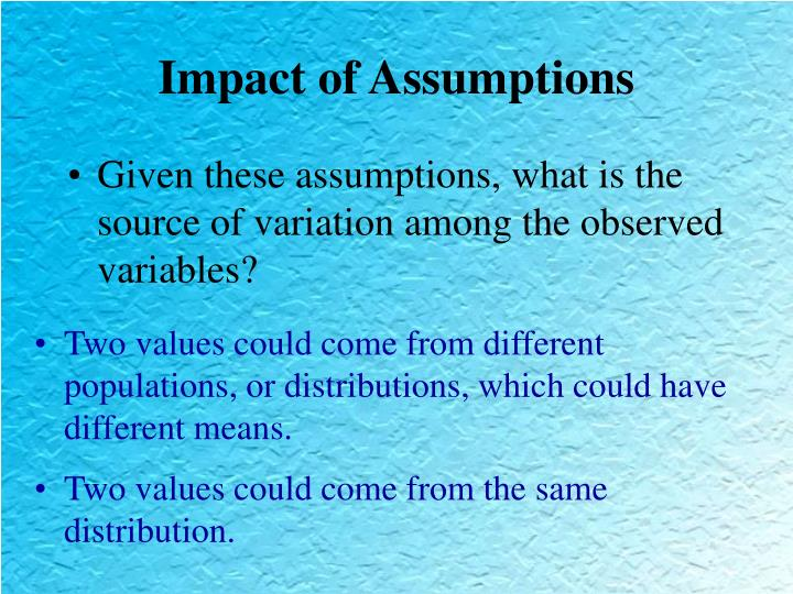stereotype and p 107 assumptions of what Stereotypes are assumptions held about the characteristics of a particular group of people these assumptions could be due to their race, culture, country, community and religion 1 stereotype / p 107: assumptions of what people are like, whether true or false.