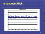 investment risk1