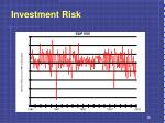 investment risk2