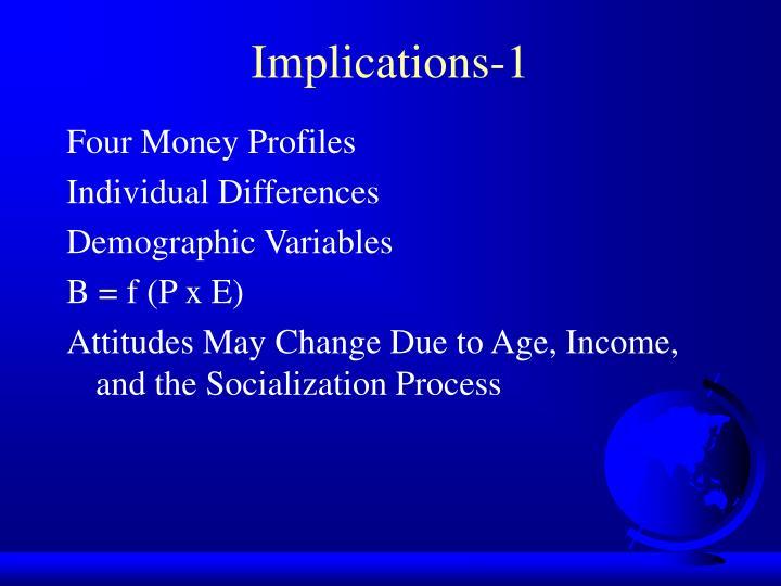 Implications-1