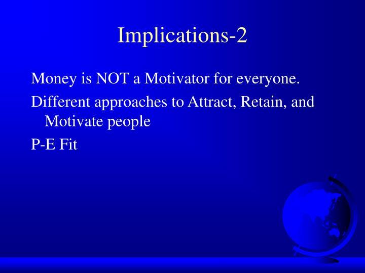 Implications-2