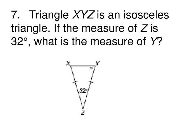 7.Triangle