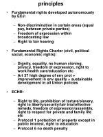 principles6