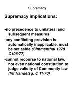 supremacy1
