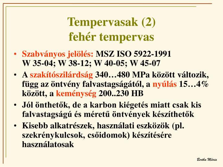 Tempervasak (2)