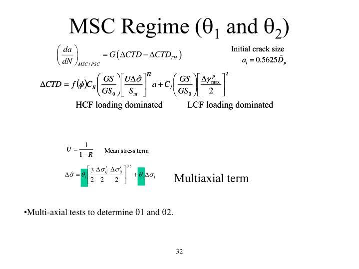 Multiaxial term