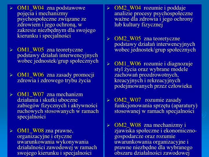 OM1_W04