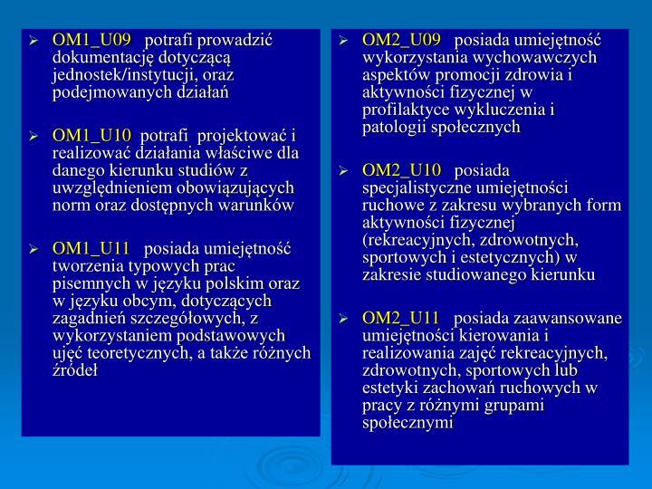 OM1_U09