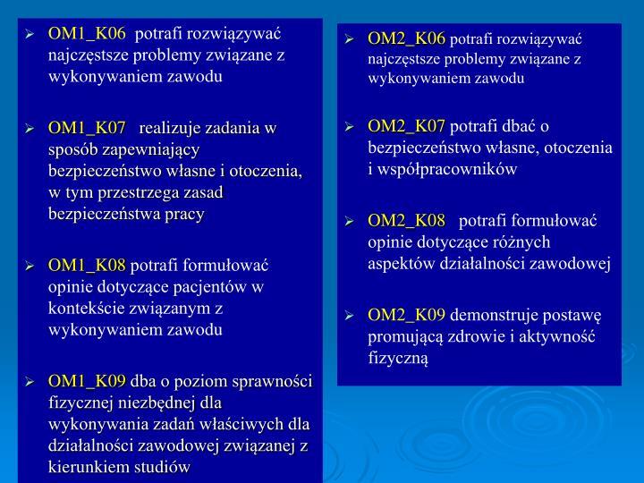 OM1_K06