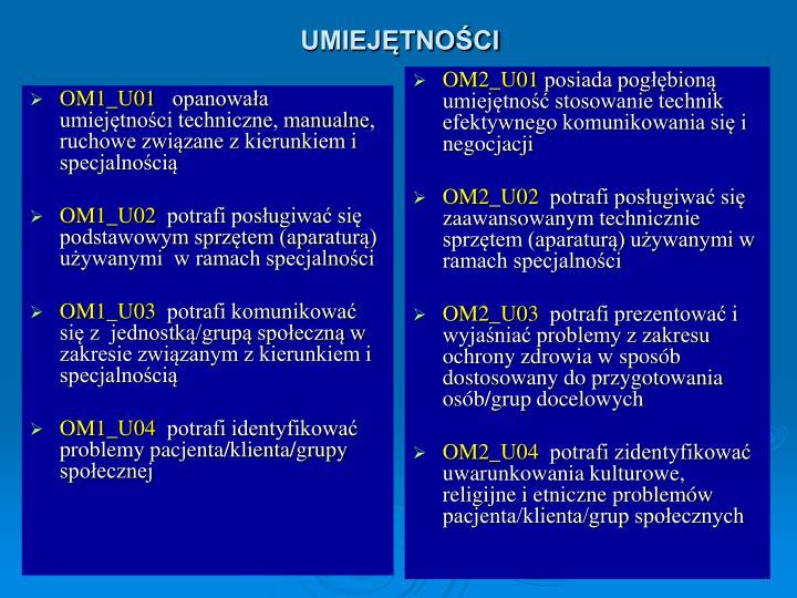 OM1_U01