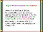 http www stritch edu ced 514 html9