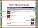more about images1