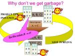 why don t we get garbage1