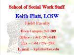 school of social work staff3