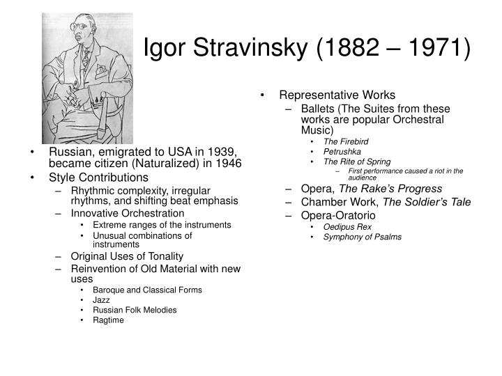 Russian, emigrated to USA in 1939, became citizen (Naturalized) in 1946