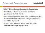 enhanced consultation3