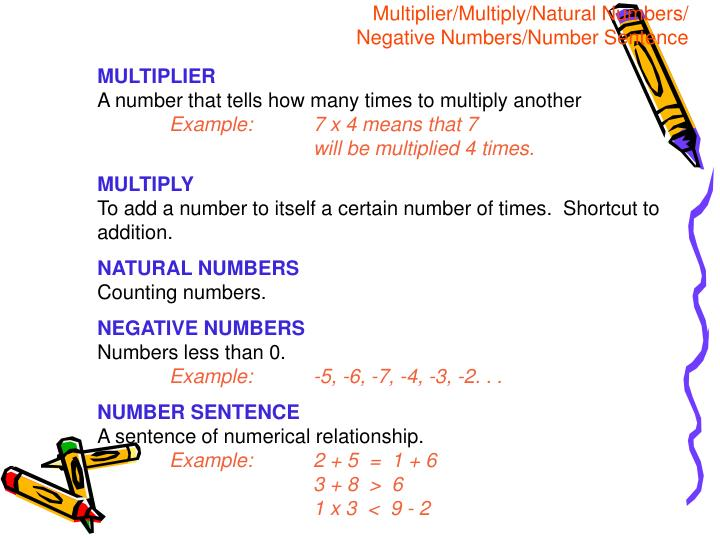 Multiplier/Multiply/Natural Numbers/