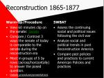 reconstruction 1865 18772