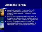 alapoz s torony1