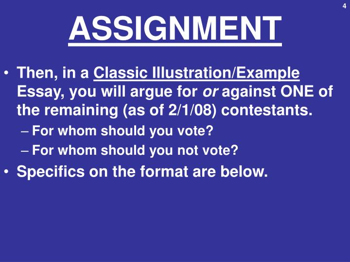 netw206 w1 assignment essay example Write my research paper what is your favorite book movie or television show why is it your favorite does it warrant an argument that it is really good, maybe even the best, in some way or in some category (sitcoms, for example.