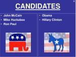 candidates2