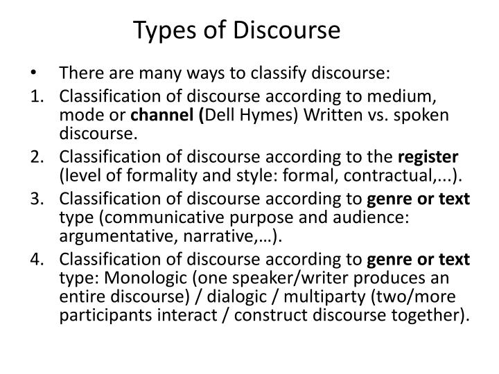 discourse types 'activity types' and 'discourse types': mediating 'advice' in interactions between foreign language assistants and their supervisors in schools in france and england.