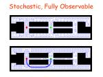 stochastic fully observable