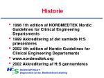 historie1