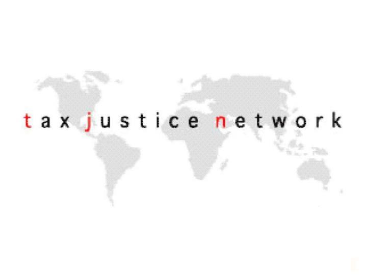 Attac-Vortrag Mit Steuern steuern