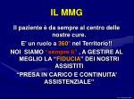 il mmg1