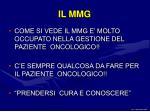 il mmg2