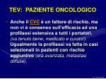 tev paziente oncologico5