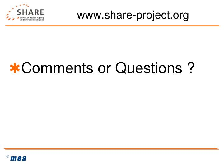 www.share-project.org