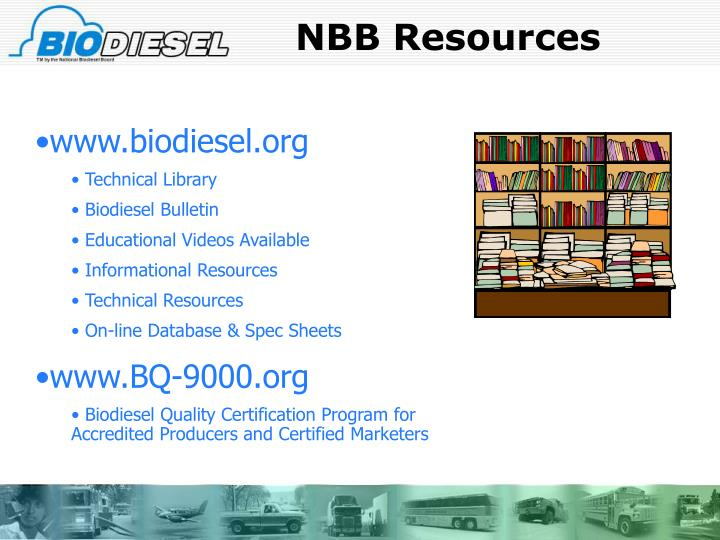 NBB Resources