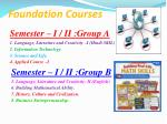 foundation courses2