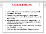 cheese pricing2