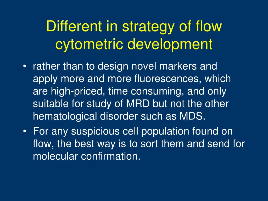 PPT - Practical Application of Multi-dimensional Flow