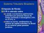 sistema tribut rio brasileiro10