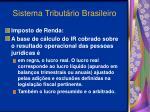 sistema tribut rio brasileiro11