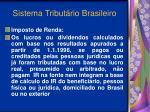 sistema tribut rio brasileiro15