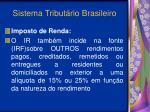 sistema tribut rio brasileiro17