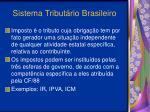 sistema tribut rio brasileiro2