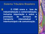 sistema tribut rio brasileiro24
