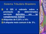 sistema tribut rio brasileiro27