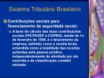 sistema tribut rio brasileiro28