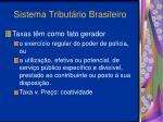 sistema tribut rio brasileiro3