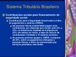sistema tribut rio brasileiro30