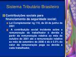 sistema tribut rio brasileiro32