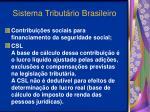 sistema tribut rio brasileiro34