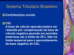 sistema tribut rio brasileiro35